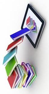 Créer son livre numérique |