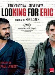 Looking for Eric / un film de Ken Loach | Loach, Ken. Metteur en scène ou réalisateur