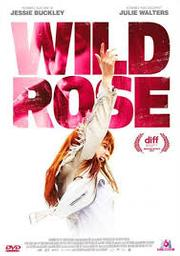 Wild Rose / un film de Tom Harper  | Harper, Tom. Metteur en scène ou réalisateur