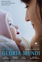 Gloria Mundi / Film deRobert Guédiguian  | Guédiguian, Robert. Metteur en scène ou réalisateur. Scénariste