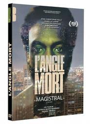 L'Angle mort / Film de Patrick Mario Bernard et Pierre Trividic  | Bernard, Patrick Mario (19..-....). Metteur en scène ou réalisateur. Scénariste