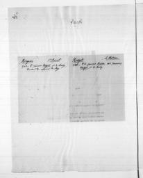 Recueil de notes généalogiques sur les familles du Berry - Lettre H / Paulin Riffé | Riffé, Paulin. Auteur