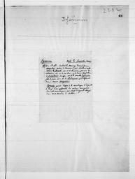 Recueil de notes généalogiques sur les familles du Berry - Lettre I / Paulin Riffé | Riffé, Paulin. Auteur