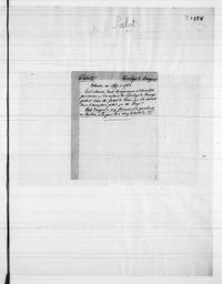 Recueil de notes généalogiques sur les familles du Berry - Lettre P / Paulin Riffé | Riffé, Paulin. Auteur