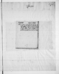 Recueil de notes généalogiques sur les familles du Berry - Lettre T / Paulin Riffé | Riffé, Paulin. Auteur