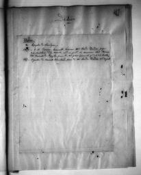 Recueil de notes généalogiques sur les familles du Nivernais - Lettre D / Paulin Riffé | Riffé, Paulin. Auteur