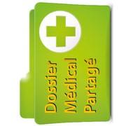 Mon suivi médical en ligne |