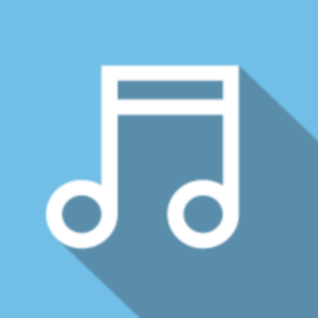 Carry my heart / Indra Rios-Moore |