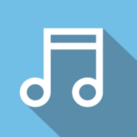 Anthem / Madeleine Peyroux |
