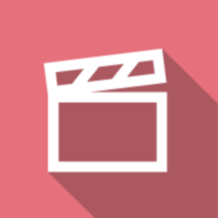 L'Île aux chiens / Film d'animation de Wes Anderson   