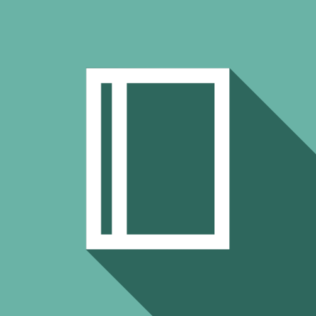 Vasarely : la sensation pure / Christian Demilly | Demilly, Christian. Auteur